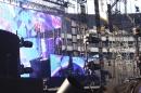 World_Club_Dome_BigCityBeats_Frankfurt_31-05-2014-Community-SEECHAT_de-IMG_3656.JPG