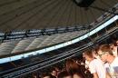 World_Club_Dome_BigCityBeats_Frankfurt_31-05-2014-Community-SEECHAT_de-IMG_3658.JPG
