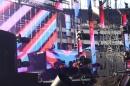 World_Club_Dome_BigCityBeats_Frankfurt_31-05-2014-Community-SEECHAT_de-IMG_3662.JPG