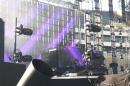 World_Club_Dome_BigCityBeats_Frankfurt_31-05-2014-Community-SEECHAT_de-IMG_3664.JPG