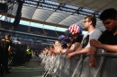 World_Club_Dome_BigCityBeats_Frankfurt_31-05-2014-Community-SEECHAT_de-IMG_3665.JPG