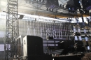 World_Club_Dome_BigCityBeats_Frankfurt_31-05-2014-Community-SEECHAT_de-IMG_3670.JPG