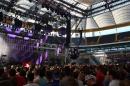 World_Club_Dome_BigCityBeats_Frankfurt_31-05-2014-Community-SEECHAT_de-IMG_3671.JPG