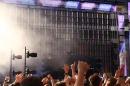 World_Club_Dome_BigCityBeats_Frankfurt_31-05-2014-Community-SEECHAT_de-IMG_3672.JPG