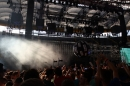 World_Club_Dome_BigCityBeats_Frankfurt_31-05-2014-Community-SEECHAT_de-IMG_3673.JPG