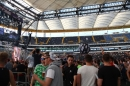 World_Club_Dome_BigCityBeats_Frankfurt_31-05-2014-Community-SEECHAT_de-IMG_3681.JPG