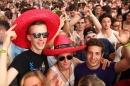 World_Club_Dome_BigCityBeats_Frankfurt_31-05-2014-Community-SEECHAT_de-IMG_3689.JPG