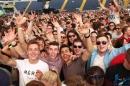 World_Club_Dome_BigCityBeats_Frankfurt_31-05-2014-Community-SEECHAT_de-IMG_3690.JPG