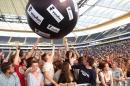 World_Club_Dome_BigCityBeats_Frankfurt_31-05-2014-Community-SEECHAT_de-IMG_3691.JPG