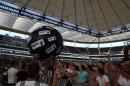 World_Club_Dome_BigCityBeats_Frankfurt_31-05-2014-Community-SEECHAT_de-IMG_3692.JPG