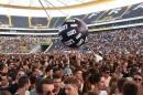 World_Club_Dome_BigCityBeats_Frankfurt_31-05-2014-Community-SEECHAT_de-IMG_3693.JPG