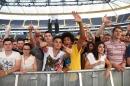 World_Club_Dome_BigCityBeats_Frankfurt_31-05-2014-Community-SEECHAT_de-IMG_3694.JPG