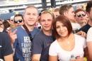 World_Club_Dome_BigCityBeats_Frankfurt_31-05-2014-Community-SEECHAT_de-IMG_3695.JPG