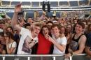 World_Club_Dome_BigCityBeats_Frankfurt_31-05-2014-Community-SEECHAT_de-IMG_3696.JPG
