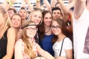 World_Club_Dome_BigCityBeats_Frankfurt_31-05-2014-Community-SEECHAT_de-IMG_3697.JPG