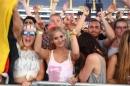 World_Club_Dome_BigCityBeats_Frankfurt_31-05-2014-Community-SEECHAT_de-IMG_3698.JPG