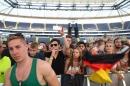 World_Club_Dome_BigCityBeats_Frankfurt_31-05-2014-Community-SEECHAT_de-IMG_3699.JPG