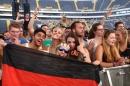 World_Club_Dome_BigCityBeats_Frankfurt_31-05-2014-Community-SEECHAT_de-IMG_3700.JPG