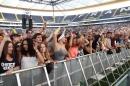 World_Club_Dome_BigCityBeats_Frankfurt_31-05-2014-Community-SEECHAT_de-IMG_3701.JPG