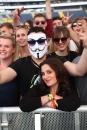 World_Club_Dome_BigCityBeats_Frankfurt_31-05-2014-Community-SEECHAT_de-IMG_3702.JPG