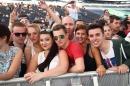World_Club_Dome_BigCityBeats_Frankfurt_31-05-2014-Community-SEECHAT_de-IMG_3703.JPG