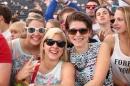 World_Club_Dome_BigCityBeats_Frankfurt_31-05-2014-Community-SEECHAT_de-IMG_3704.JPG