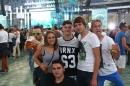World_Club_Dome_BigCityBeats_Frankfurt_31-05-2014-Community-SEECHAT_de-IMG_3705.JPG