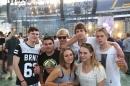 World_Club_Dome_BigCityBeats_Frankfurt_31-05-2014-Community-SEECHAT_de-IMG_3706.JPG