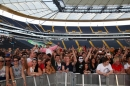 World_Club_Dome_BigCityBeats_Frankfurt_31-05-2014-Community-SEECHAT_de-IMG_3707.JPG