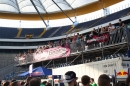 World_Club_Dome_BigCityBeats_Frankfurt_31-05-2014-Community-SEECHAT_de-IMG_3708.JPG