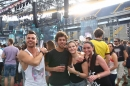 World_Club_Dome_BigCityBeats_Frankfurt_31-05-2014-Community-SEECHAT_de-IMG_3709.JPG
