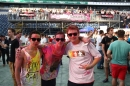 World_Club_Dome_BigCityBeats_Frankfurt_31-05-2014-Community-SEECHAT_de-IMG_3711.JPG