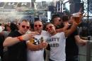 World_Club_Dome_BigCityBeats_Frankfurt_31-05-2014-Community-SEECHAT_de-IMG_3714.JPG