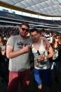 World_Club_Dome_BigCityBeats_Frankfurt_31-05-2014-Community-SEECHAT_de-IMG_3715.JPG