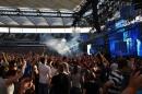 World_Club_Dome_BigCityBeats_Frankfurt_31-05-2014-Community-SEECHAT_de-IMG_3718.JPG