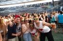 World_Club_Dome_BigCityBeats_Frankfurt_31-05-2014-Community-SEECHAT_de-IMG_3720.JPG