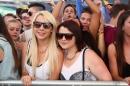 World_Club_Dome_BigCityBeats_Frankfurt_31-05-2014-Community-SEECHAT_de-IMG_3722.JPG