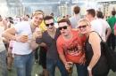 World_Club_Dome_BigCityBeats_Frankfurt_31-05-2014-Community-SEECHAT_de-IMG_3725.JPG