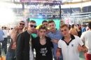 World_Club_Dome_BigCityBeats_Frankfurt_31-05-2014-Community-SEECHAT_de-IMG_3726.JPG