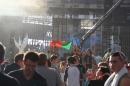 World_Club_Dome_BigCityBeats_Frankfurt_31-05-2014-Community-SEECHAT_de-IMG_3727.JPG