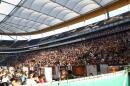 World_Club_Dome_BigCityBeats_Frankfurt_31-05-2014-Community-SEECHAT_de-IMG_3730.JPG