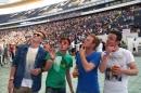 World_Club_Dome_BigCityBeats_Frankfurt_31-05-2014-Community-SEECHAT_de-IMG_3732.JPG