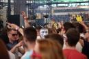 World_Club_Dome_BigCityBeats_Frankfurt_31-05-2014-Community-SEECHAT_de-IMG_3733.JPG