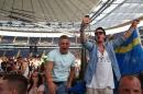 World_Club_Dome_BigCityBeats_Frankfurt_31-05-2014-Community-SEECHAT_de-IMG_3735.JPG
