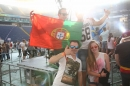 World_Club_Dome_BigCityBeats_Frankfurt_31-05-2014-Community-SEECHAT_de-IMG_3736.JPG