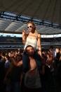 World_Club_Dome_BigCityBeats_Frankfurt_31-05-2014-Community-SEECHAT_de-IMG_3737.JPG