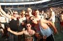 World_Club_Dome_BigCityBeats_Frankfurt_31-05-2014-Community-SEECHAT_de-IMG_3738.JPG
