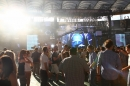 World_Club_Dome_BigCityBeats_Frankfurt_31-05-2014-Community-SEECHAT_de-IMG_3739.JPG