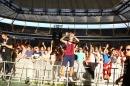 World_Club_Dome_BigCityBeats_Frankfurt_31-05-2014-Community-SEECHAT_de-IMG_3741.JPG