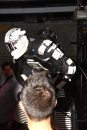 World_Club_Dome_BigCityBeats_Frankfurt_31-05-2014-Community-SEECHAT_de-IMG_3835.JPG